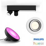 Philips Hue binnenverlichting