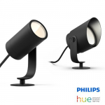 Philips Hue prikspots