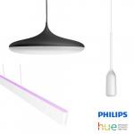 Philips Hue hanglampen