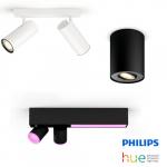 Philips Hue opbouwspots