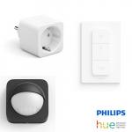 Philips Hue accessoires