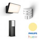 Philips Hue White armaturen