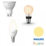 Philips Hue White lichtbronnen