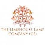 Limehouse