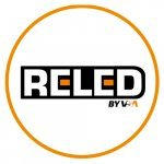 Reled