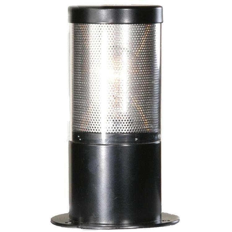LampenTotaal