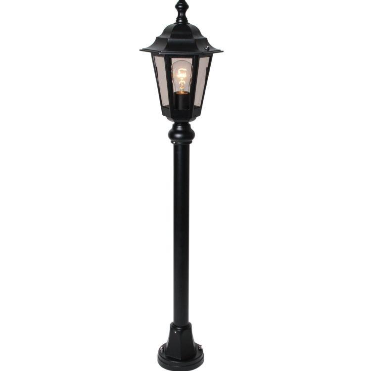 Franssen Staande lamp klassiek Berlusi Fr. FL128
