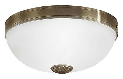 Eglo Antieke Plafondlamp Imperial Eglo 82741