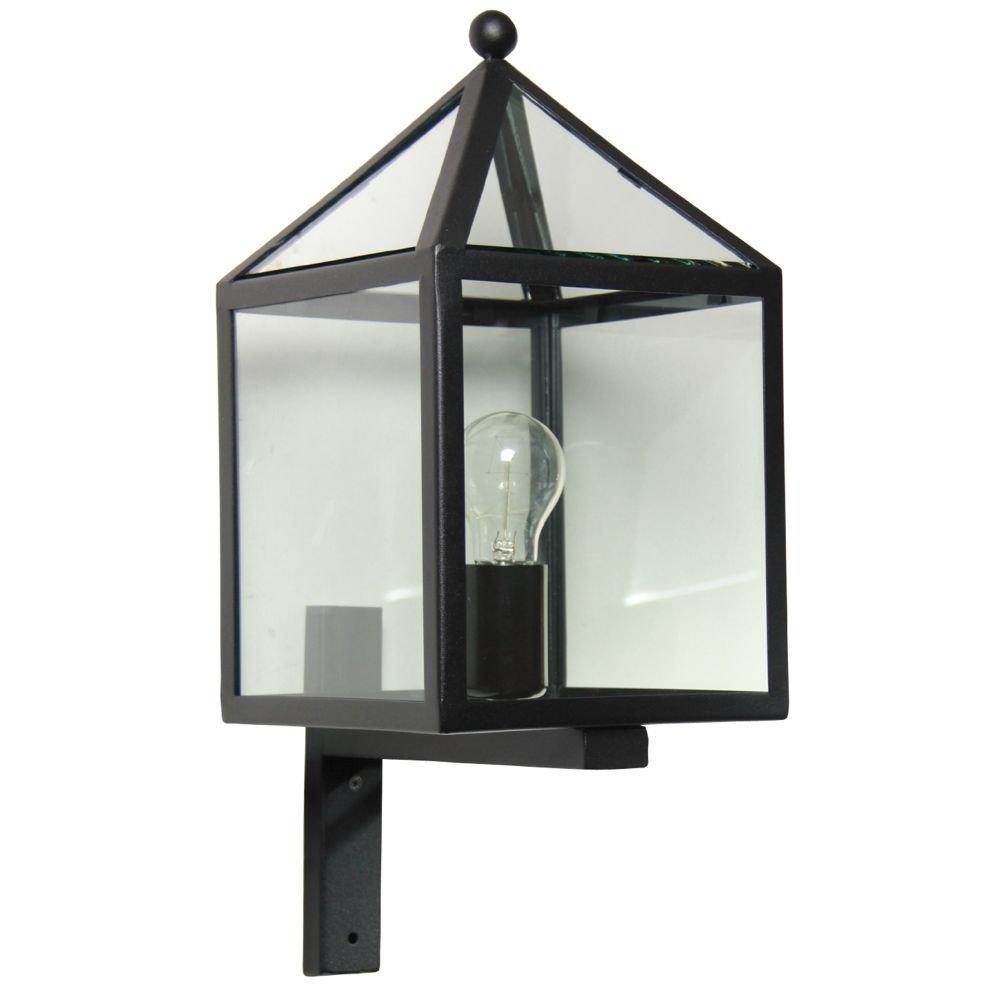 Buitenlamp Bloemendaal van KS Verlichting kopen | LampenTotaal