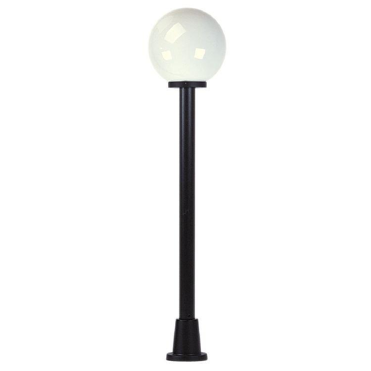Bol Lamp. Cool Design Bol Lamp With Bol Lamp. Elegant Ks Verlichting ...