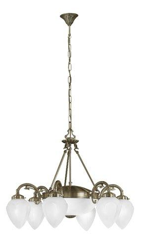 Eglo Hanglamp Antiek Imperial Eglo 82743