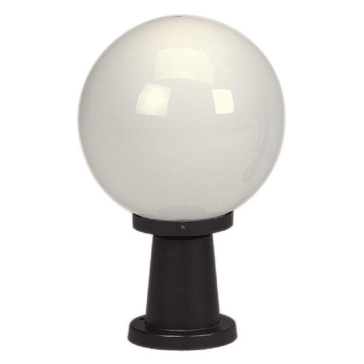 Bol lamp Tel Aviv 15r sokkel van KS Verlichting kopen | LampenTotaal