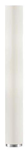 Eglo Vloerlamp Design Tube Eglo 82807