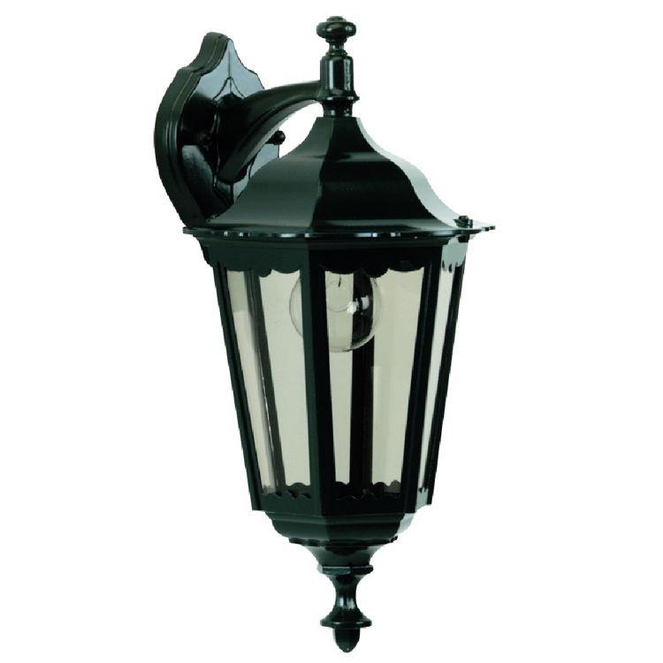 Klassieke buitenlamp Ancona van KS Verlichting kopen | LampenTotaal