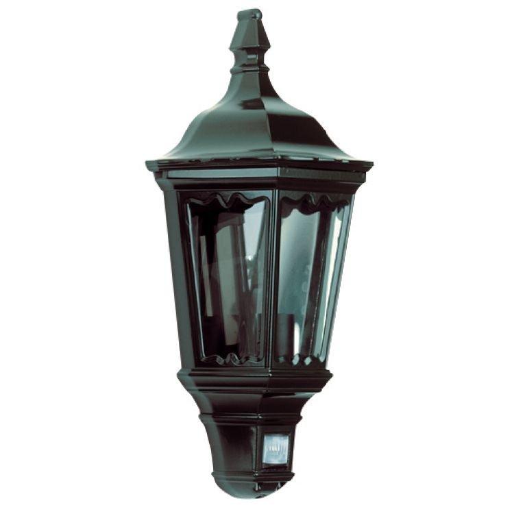 https://www.lampentotaal.nl/images/13403-13429-buitenlamp-ancona-bewegingssensor-ks-verlichting.jpg?size=large