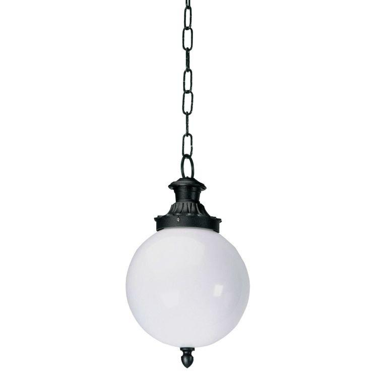 KS Verlichting Klassieke hanglamp Madeira KS 7158