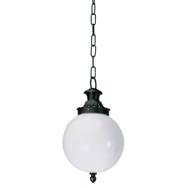 Klassieke hanglamp Madeira van KS Verlichting kopen | LampenTotaal