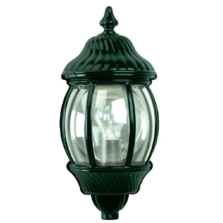 KS Verlichting Wandlamp klassiek Andrew KS 7209