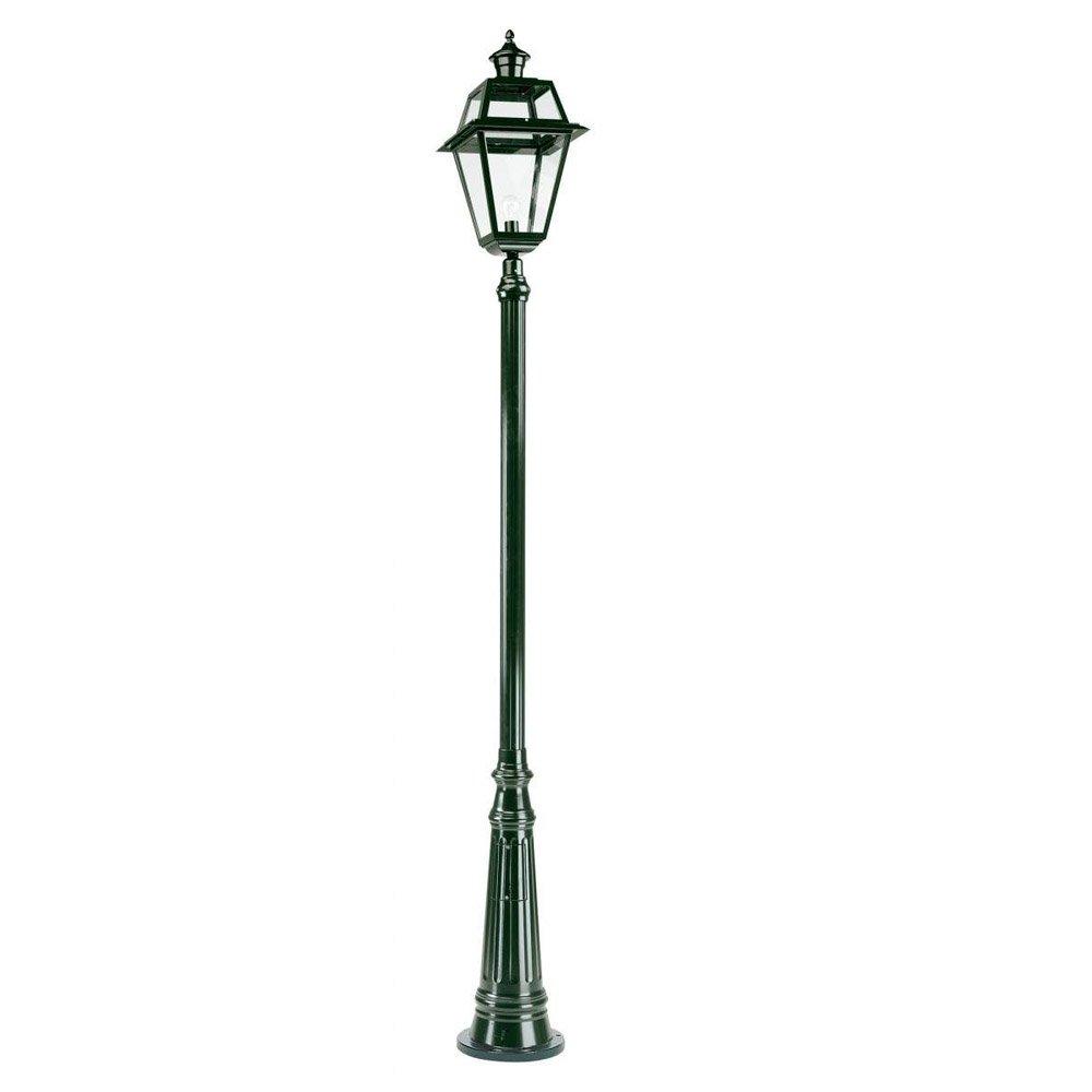 Italiaanse lamp Maastricht van KS Verlichting kopen | LampenTotaal
