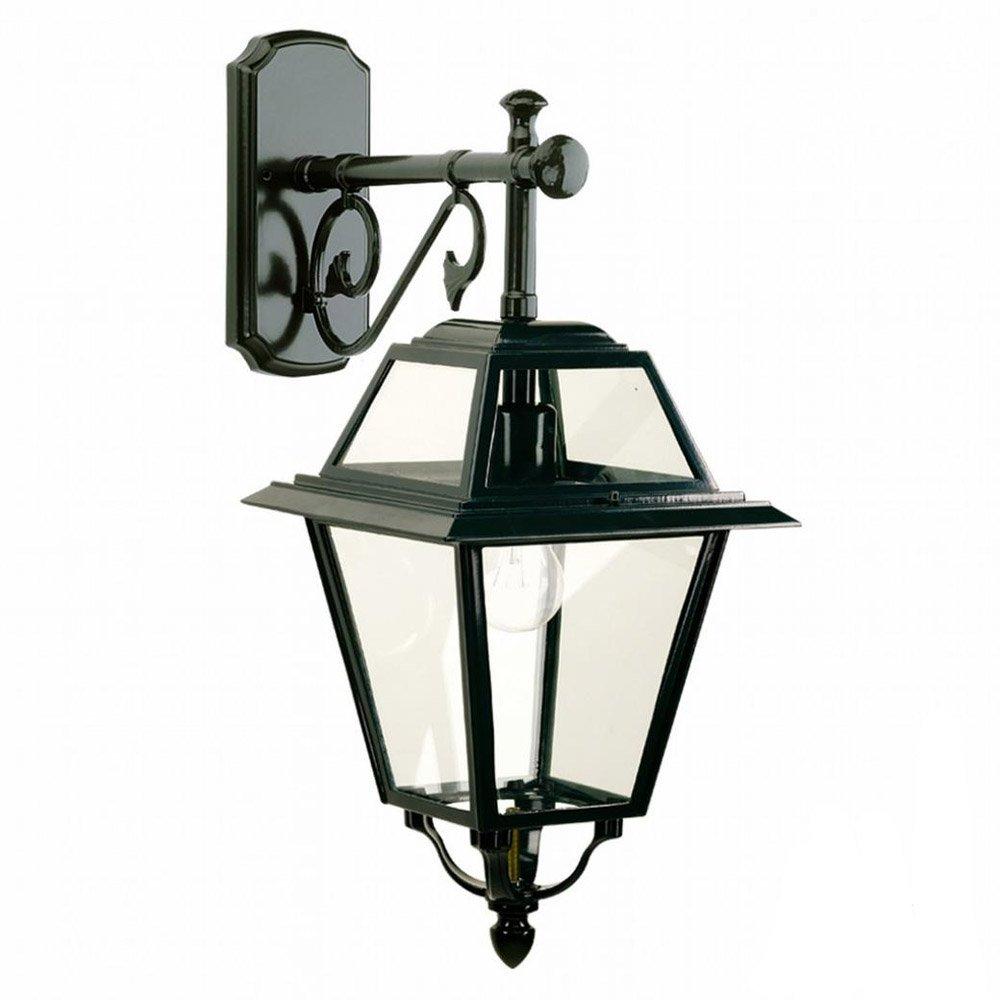 Italiaanse wandlamp Venray van KS Verlichting kopen | LampenTotaal