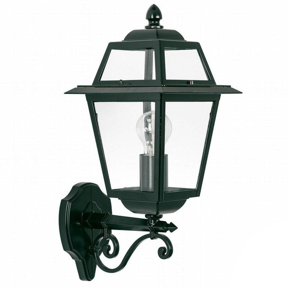 KS Verlichting Italiaanse wandlamp Brunssum Ml KS 7217