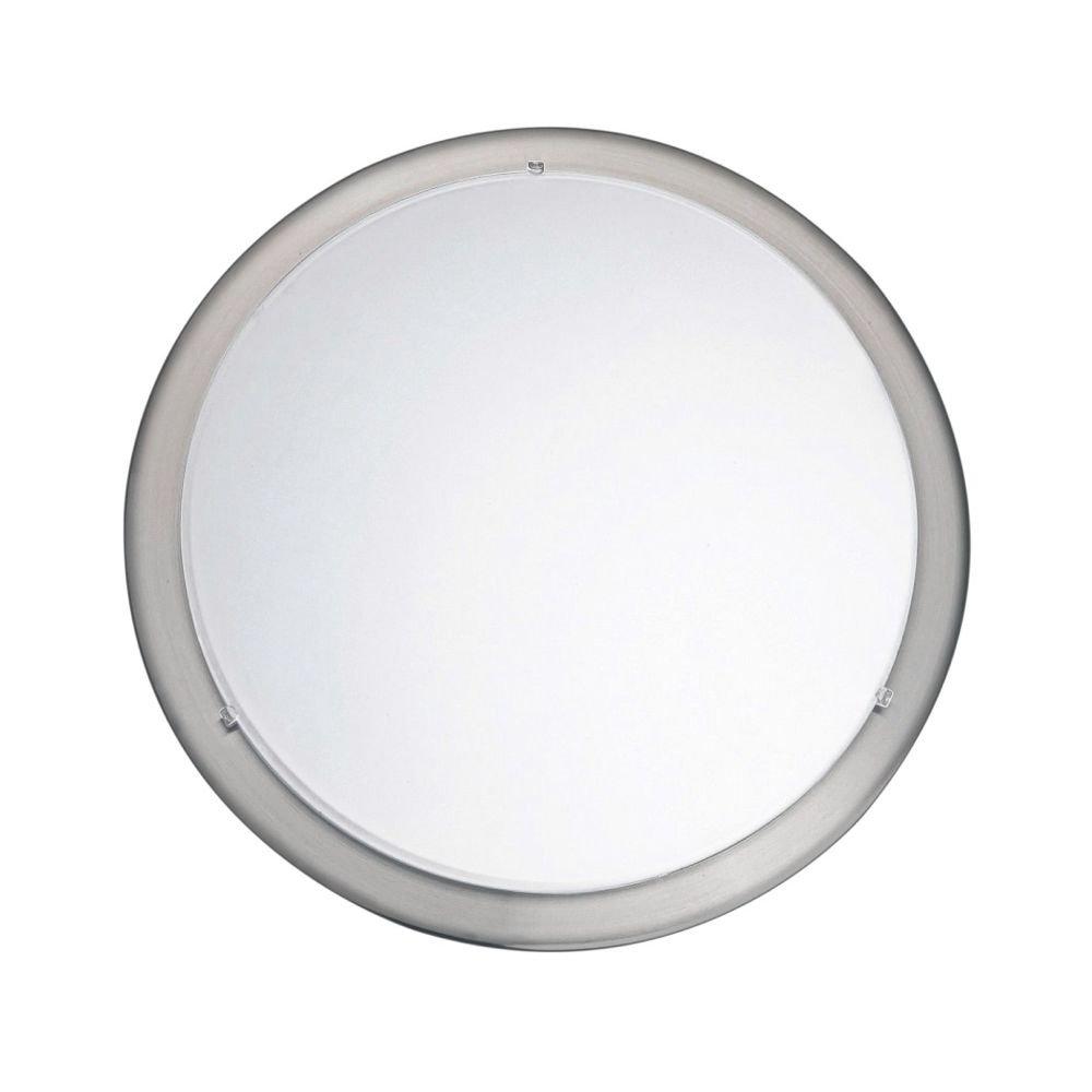 Eglo plafondlamp