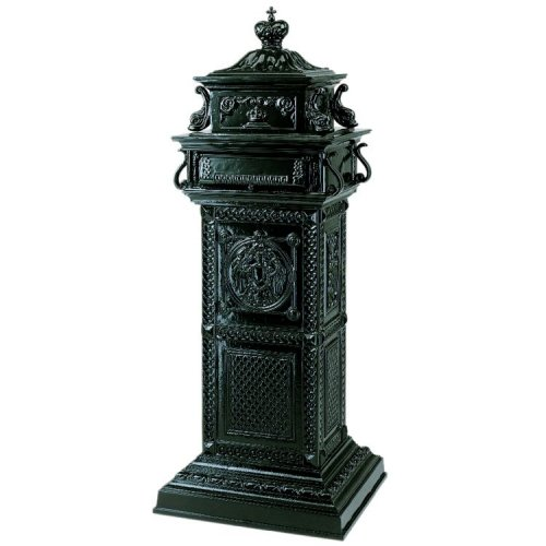 Postbox Gigant B10 - KS 5247 - € 979
