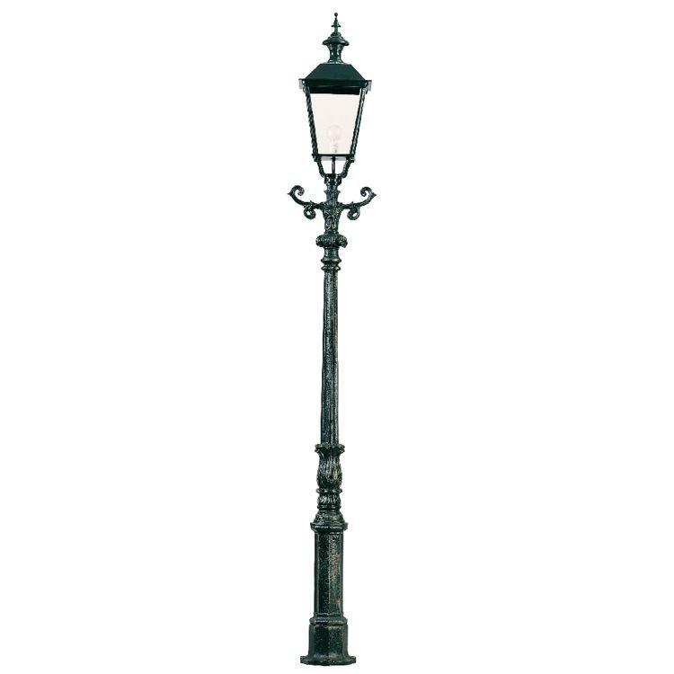 https://www.lampentotaal.nl/images/13687-13765-nostalgische-lantaarn-alkmaar-van-gietijzer-ks-verlichting.jpg?size=large