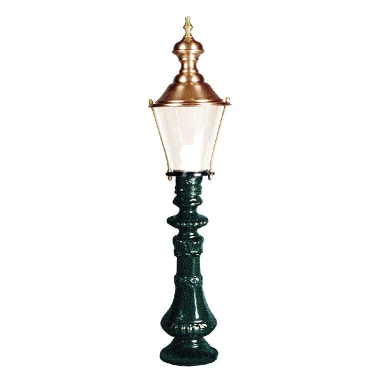 https://www.lampentotaal.nl/images/13781-13891-nostalgische-staande-lamp-breda-b-206-ks-verlichting.jpg?size=large