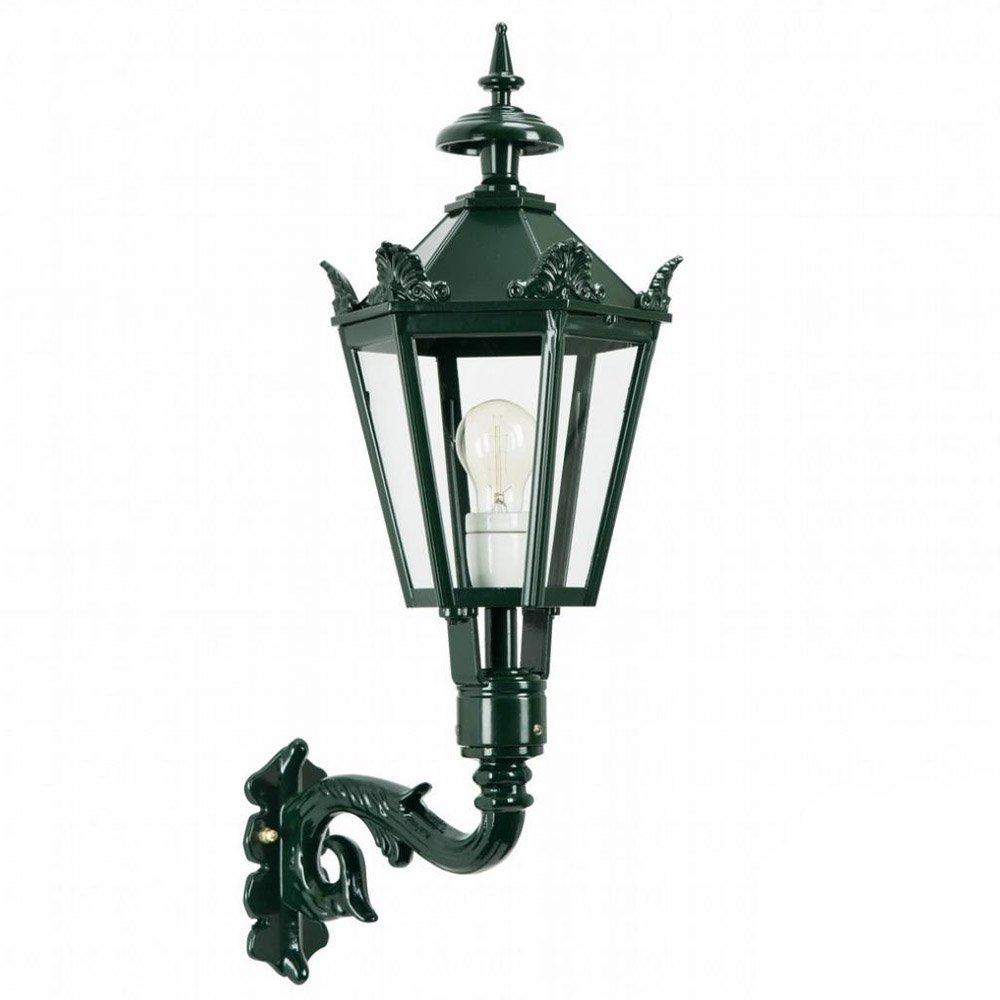 KS Verlichting Nostalgische wandlamp Braamt M 39 KS 1214