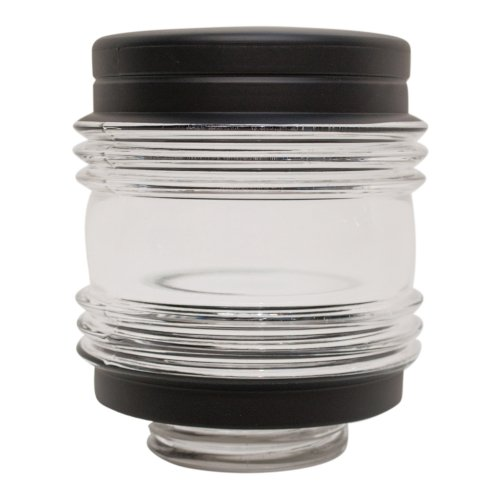 Marine Glass - Philips 16025300G - € 19,95
