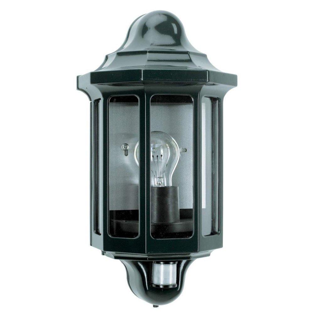 Ks Wandarmatuur Opb Sensor Lampen, 400X200x120mm