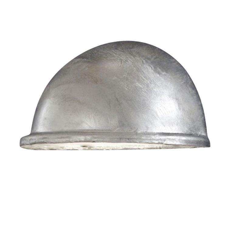 Konstsmide wandlamp (S)