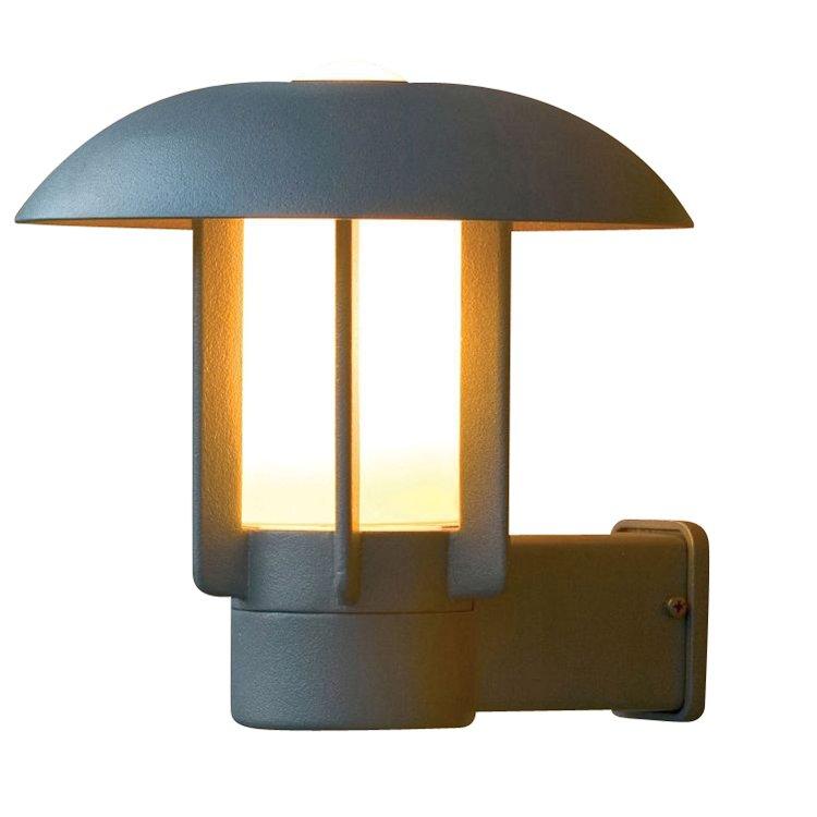 KonstSmide Moderne wandlamp Heimdal Konstsmide 401-312