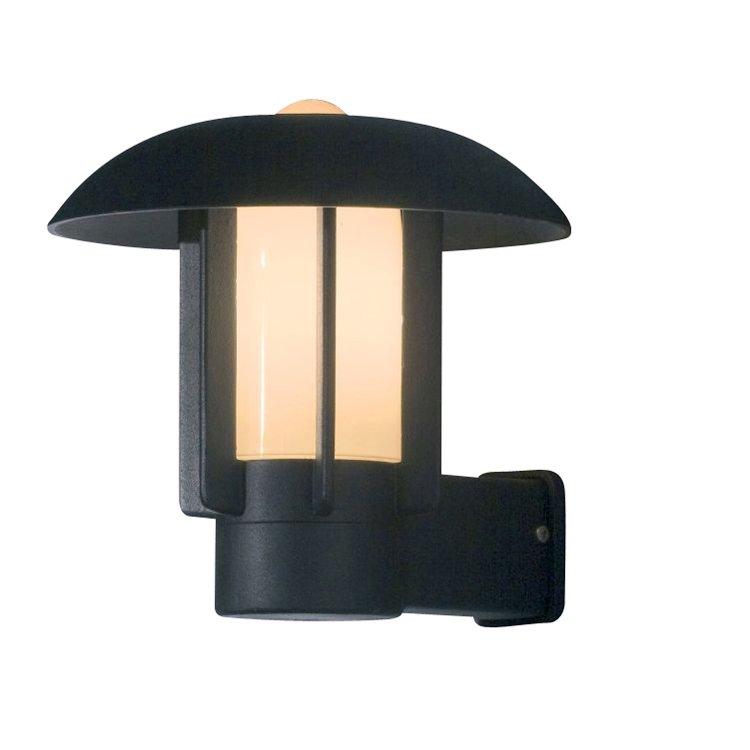 KonstSmide Moderne wandlamp Heimdal Konstsmide 401-752