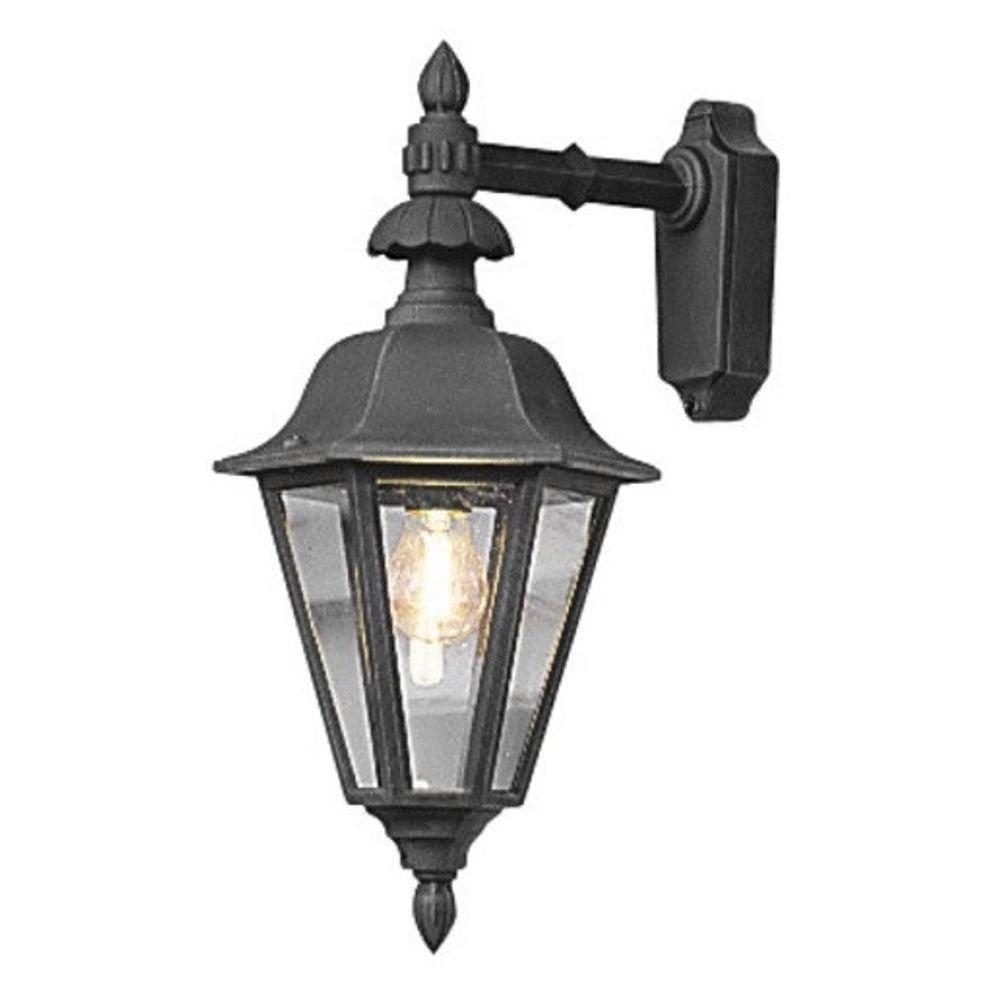 KonstSmide Klassieke wandlamp Pallas Konstsmide 483-750