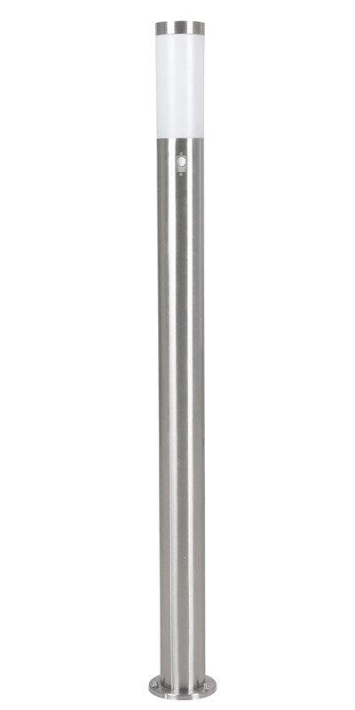 https://www.lampentotaal.nl/images/1441-150353-buitenlamp-helsinki-met-bewegingsmelder-eglo.jpg