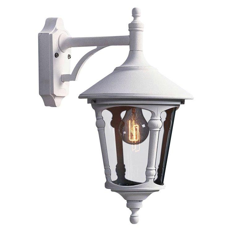 KonstSmide Klassieke wandlamp Virgo Konstsmide 568-250