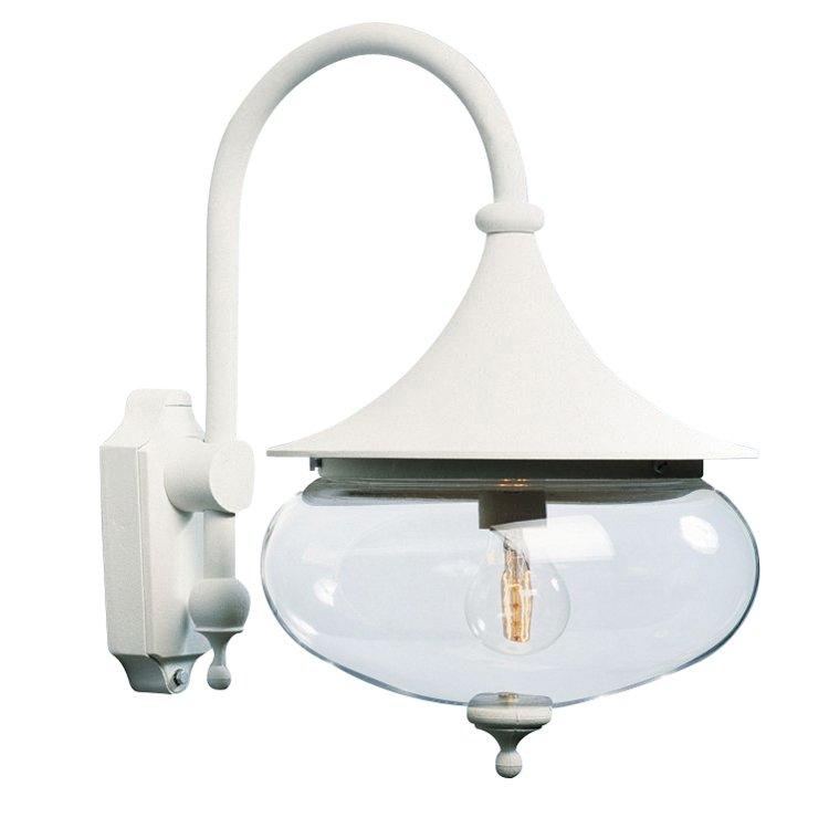 KonstSmide Wandlamp Libra klassiek Konstsmide 619-250