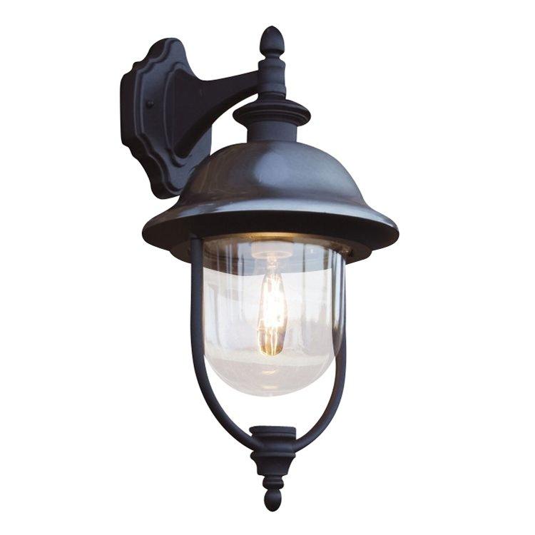 KonstSmide Wandlamp Parma Konstsmide 7240-000