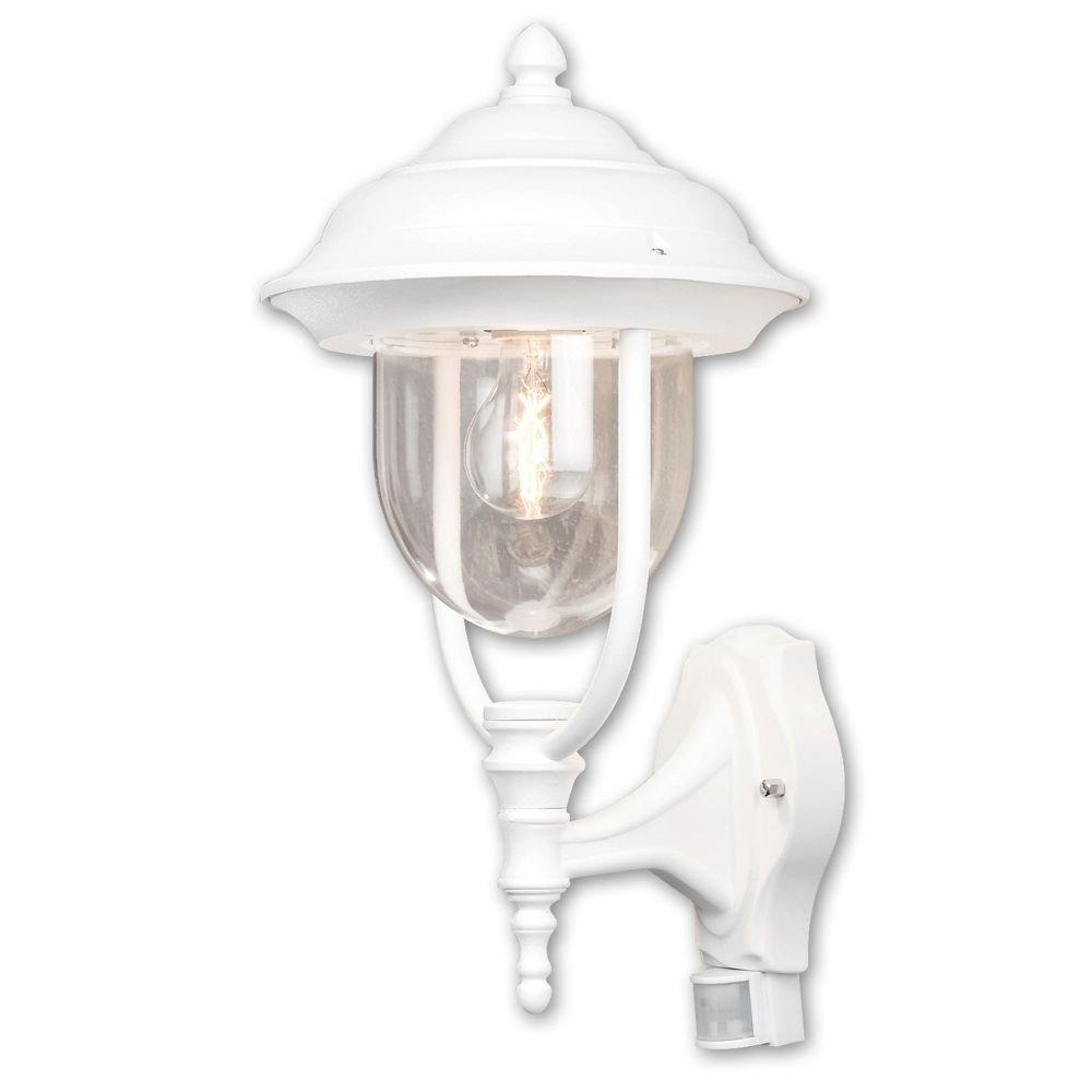 KonstSmide Klassieke wandlamp Parma Konstsmide 7235-250