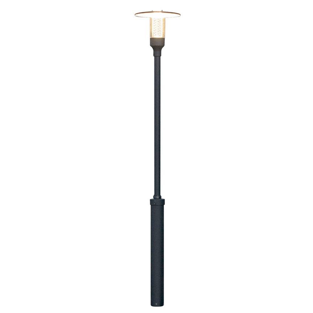 Staande Design Lamp.Staande Design Lamp Nova 221 Van Konstsmide Kopen Lampentotaal