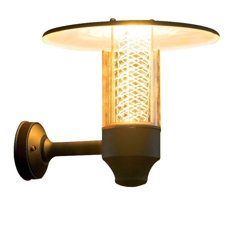 KonstSmide Design wandlamp Nova Konstsmide 406-750