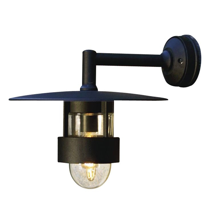 KonstSmide Design wandlamp Freja Konstsmide 504-750