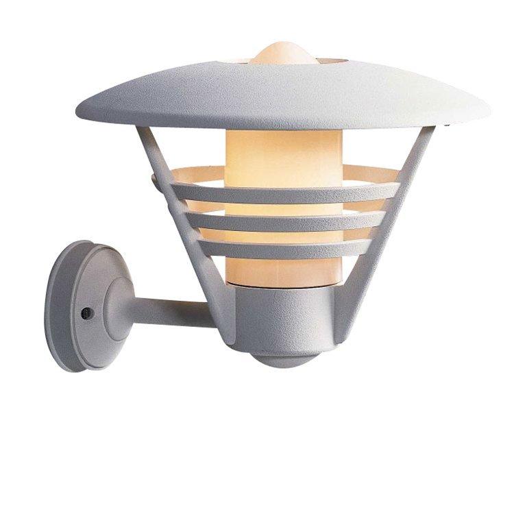 KonstSmide Design wandlamp Gemini Konstsmide 503-250