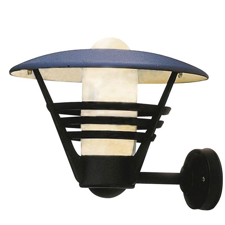 KonstSmide Moderne wandlamp Gemini Konstsmide 503-750