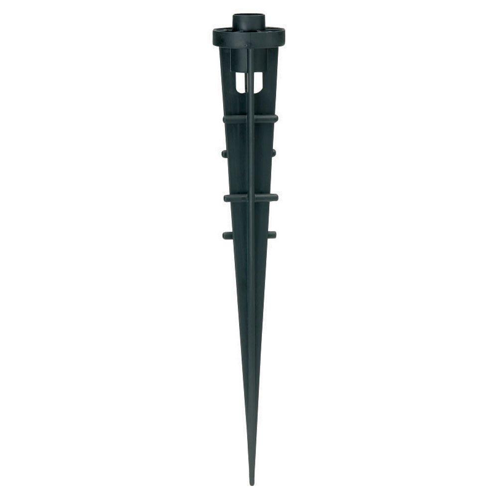 Franssen Grondspie Spike i-lux voor i-lux buitenlampen Fr. 5505