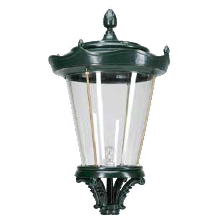 ks verlichting ronde nostalgische lantaarn lamp utrecht k13