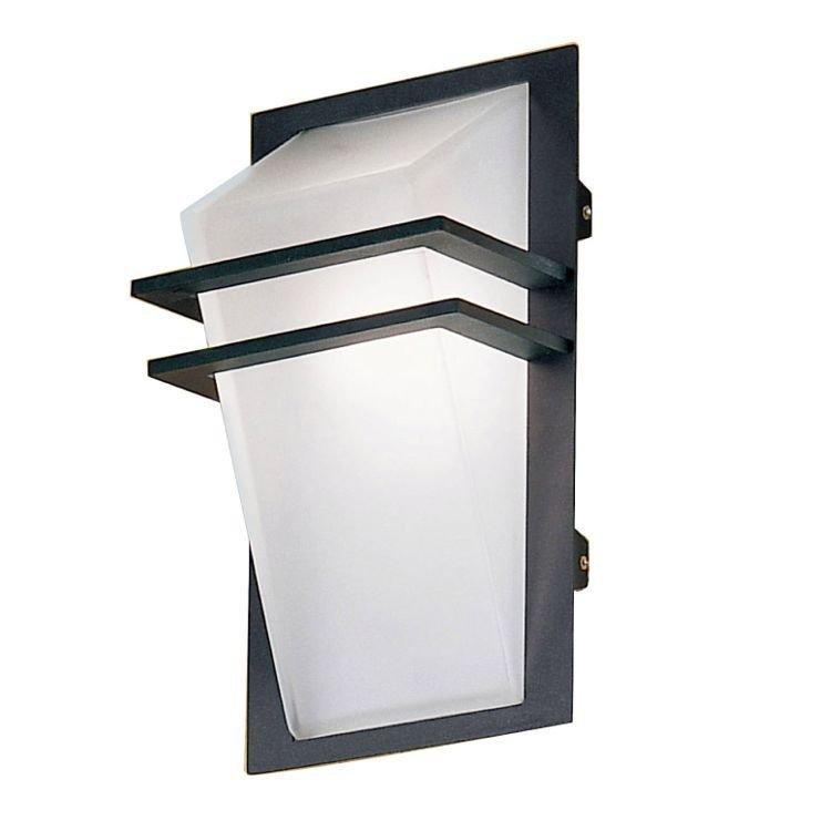 Eglo Moderne wandlamp Park Eglo 83433
