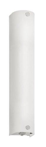 Elegante wandlamp Mona hoogte 34 cm